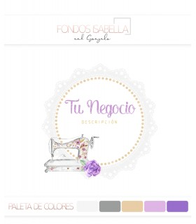 Kit profesional Tulipanes