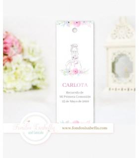 Tienda online damasco rosa