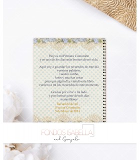 Logo Party planner