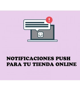 Tienda  online infantil muñequita