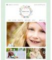 Tienda online prestashop barata infantil marco flores