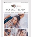 Tienda online barata estilo boho moda mujer