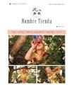 Tienda online barata infantil panda boho