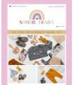 Tienda online prestahsop barata infantil arcoirirs morado