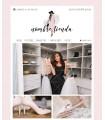 Tienda online barata prestashop moda mujer rosa y gris
