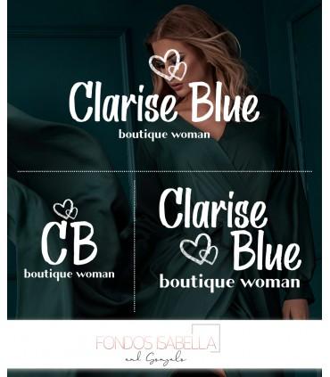 Tipografías románticas