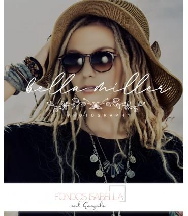 Tienda online de moda mujer