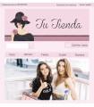 Tienda online moda mujer lady chic
