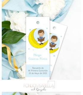 Tienda online barata prestashop moda infantil