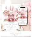 Tienda online prestashop elegance pink gold