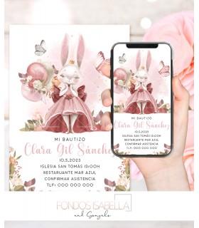 Tienda  online moda mujer o complementos elegance + logo