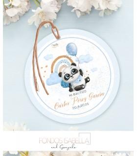 Tienda online elegance prestashop infantil rosa maquillaje + logo
