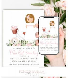 Tienda online barata prestashop elegance dulce + logotipo