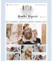 Tienda online productos peluqueria cepillos