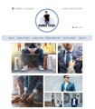 Tienda online moda chico
