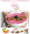 Tienda online fruteria sandia