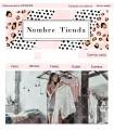 Tienda online moda chica animal print