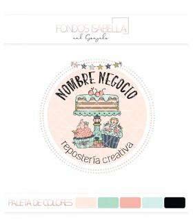 Kit profesional con Tienda online