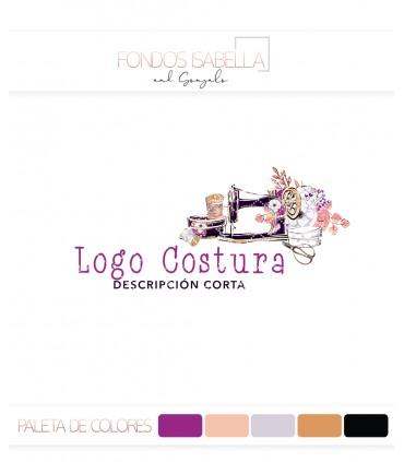 Kit profesional con Tienda online muñequita