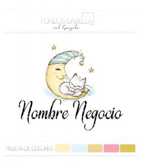Logo Candy